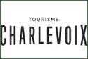 tourisme_charlevoix_logo