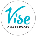 Vise Charlevoix